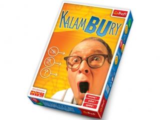 """""""GRA Kalambury"""""""