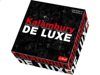 """GRA Kalambury de Luxe"""