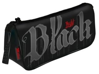 SASZETKA BLACK             037