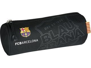 Saszetka okr±g³a FC-105 FC Barcelona The Best Team 4