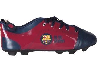 Saszetka-piórnik But FC-104 FC Barcelona Barca Fan 4