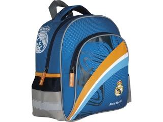 Plecak dzieciêcy RM-32 Real Madrid Color 2