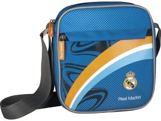 Torba na ramiê RM-33 Real Madrid Color 2