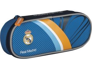 Saszetka-piórnik RM-36 Real Madrid Color 2
