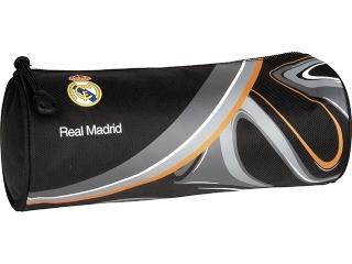 Saszetka okr±g³a RM-55 Real Madrid 2