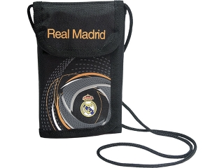 Portfel RM-52 Real Madrid 2