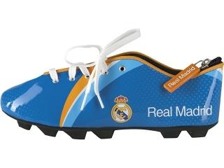 Saszetka-piórnik But RM-54 Real Madrid Color 2