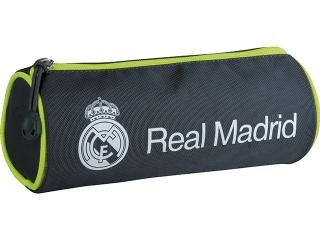Saszetka okr±g³a RM- 63 Real Madrid 2 Lime