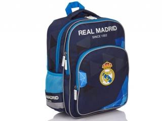 Plecak szkolny RM-71 Real Madrid