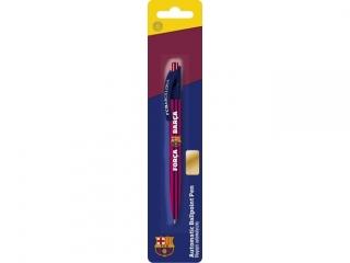 D³ugopis automatyczny FC-209 FC Barcelona Barca Fan 06 - bli