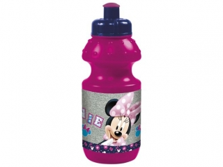 BIDON MINNIE 21