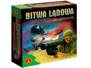 BITWA L¡DOWA