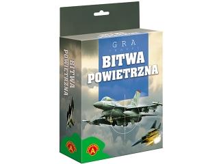 BITWA POWIETRZNA - TRAVEL