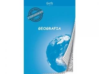 GEOGRAFIA A5/60K