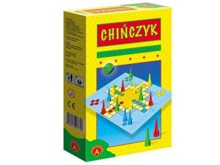 CHIÑCZYK - MINI