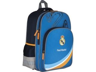 Plecak szkolny RM-29 Real Madrid Color 2