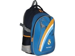 Plecak RM-30 Real Madrid Color 2