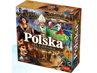 Gra - Polska