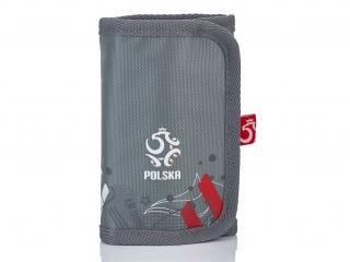 Portfel PZ-04 PZPN 2