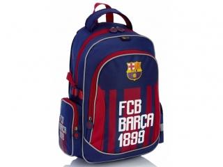 Plecak FC-172 FC Barcelona Barca Fan 6