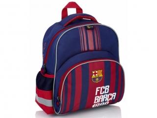 Plecak dzieciêcy FC-174 FC Barcelona Barca Fan 6