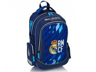 Plecak RM-122 Real Madrid Color 4