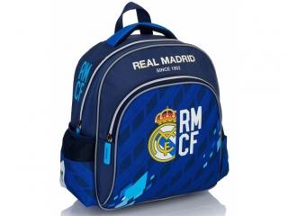Plecak dzieciêcy RM-124 Real Madrid Color 4