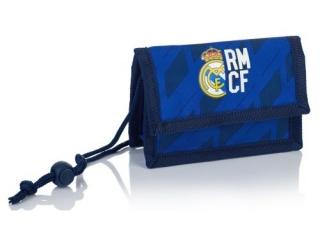 Portfelik na szyjê RM-130 Real Madrid Color 4