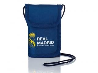 Portfel RM-147 Real Madrid 4