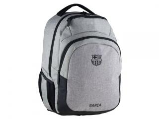 Plecak m³odzie¿owy FC-271 FC Barcelona The Best Team 8 NOWO¦