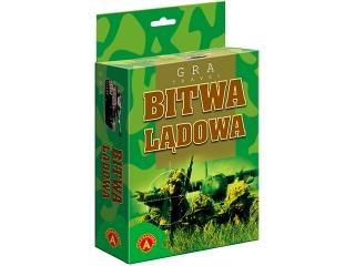 BITWA L¡DOWA - TRAVEL